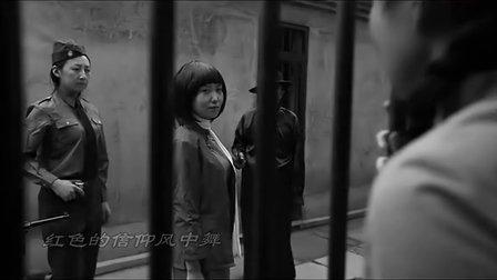 坚贞不屈张玉莹冯秀秀:张玉莹女烈受刑图文(5)_另类图片-新坚贞