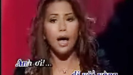 国外女声:黄昏[一首你既熟悉但又唱不出的歌]