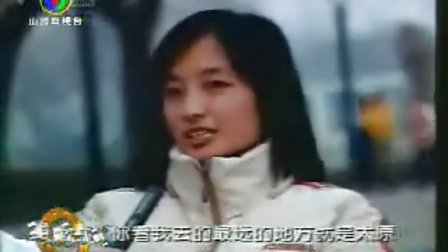 被车撞断腿 刘虹艰难的生活1