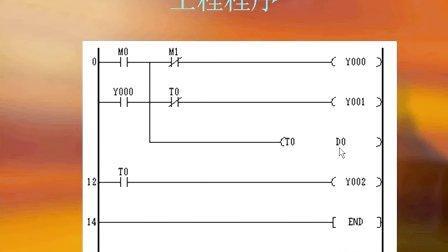 06:01 三菱触摸屏3 上传者:plc编程视频教程 2,147次播放