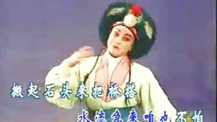 专辑:太谷秧歌图片
