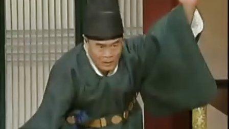 帝王之路(34集 韩国古装历史剧)韩语