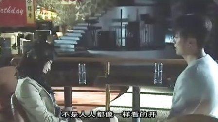 07香港吴镇宇主演最新警匪动作片【追捕】4
