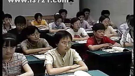 初二生物2 新课程多媒体教学示范课集锦