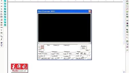 multisim视频教程