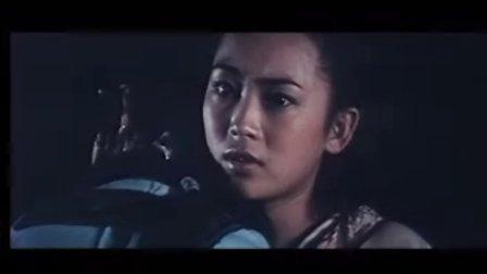 专辑:少林小子图片