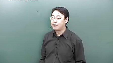 04宋晓垒视频物理步步为赢--新课标v视频1(下铝加工高中图片