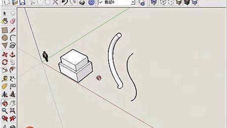 df0407电路图