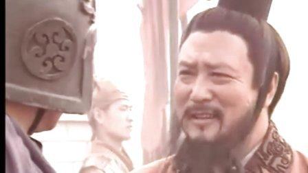 古装 汉刘邦>