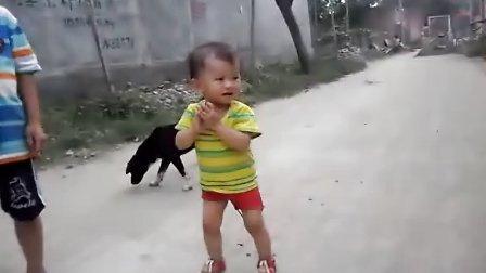 熊出没赵琳可爱图片