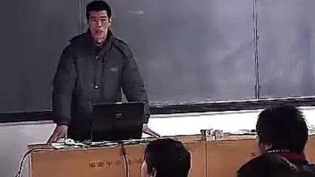 初三物理优质课展示 《机械和功一》