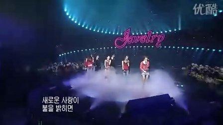 dj 热舞 韩国舞曲 美女舞蹈