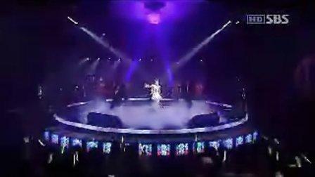 性感女神蔡妍-过来,我们俩  音乐中心