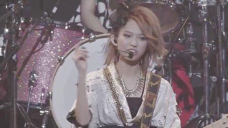 ScanDal:2012大阪演唱会(超清完整版)