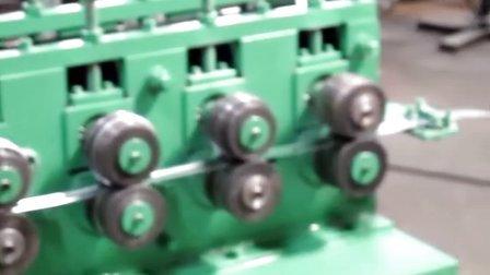 diy焊机电路图