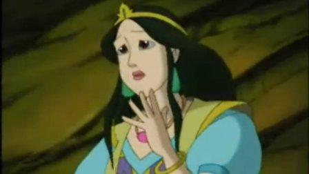 西游记 大型系列动画片