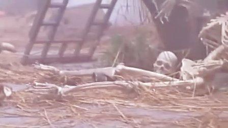 林正英僵尸系列影片《新僵尸先生》3