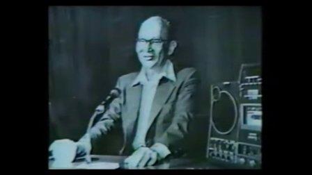 嗓音科学家林俊卿大夫教练《咽音练声八个步骤》