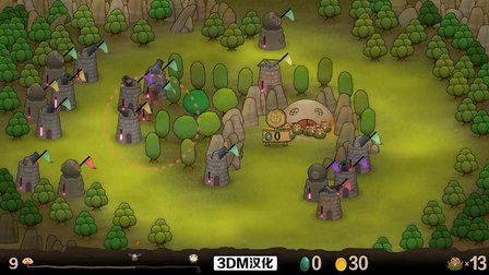 PixelJunk™,像素垃圾,PixelJunk,Indie Game