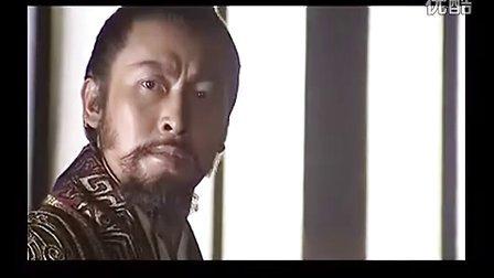 争霸传奇 第40集
