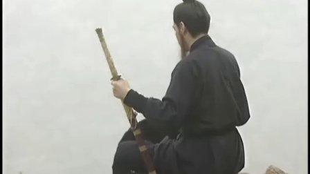 笑傲江湖 07 (3)