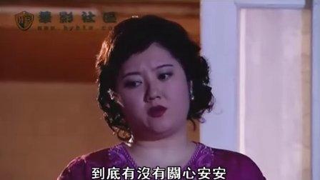生平第一部鬼片香港电影 忘记名字了