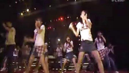 AKB48《AKB48》