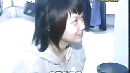 [金装TV三贱客]20040305(A)