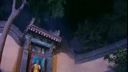 视频 频道/西游记后传第二十八集