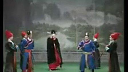 曲剧《路遇》02 李天方.flv 标清