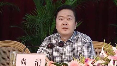 衢州中专的电视报道