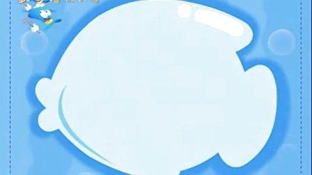 关于英语的彩铅花边边框简单漂亮图片