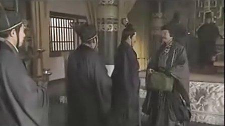 楚汉风流 10