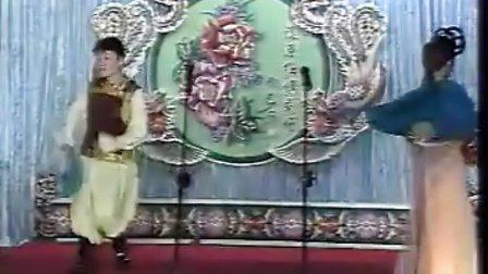 [二人转][正戏][赵匡胤出世][董明