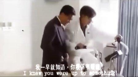赌术千王之道-专辑-优酷视频门91视频图片