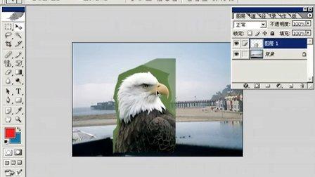 Photoshop从头学起第21集