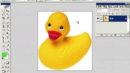 Photoshop从头学起第27集