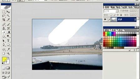 Photoshop从头学起第39集
