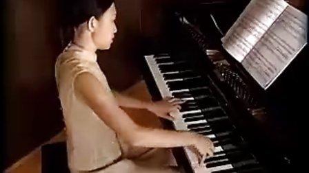 小提琴钢琴大提琴协奏曲.舒伯特小夜曲视频