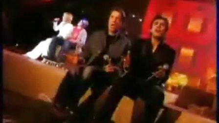 法国天籁童声 JB与众星飙歌 超美视听享受