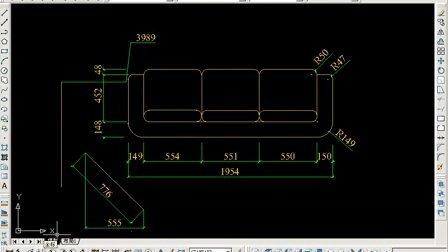autocad 2007视频教程disk2avi4_4.rmvb