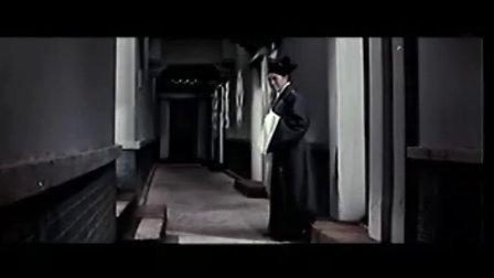 香港长城电影公司 经典电影