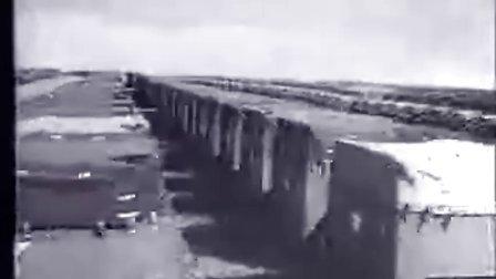 中印边界战争2