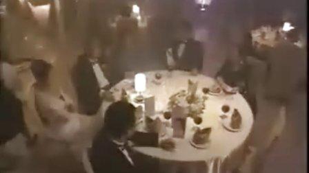 侦探推理剧《谜情家族》(粤)01上