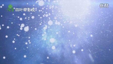 背景 壁纸 皮肤 设计 矢量 矢量图 素材 星空 宇宙 桌面 448_252