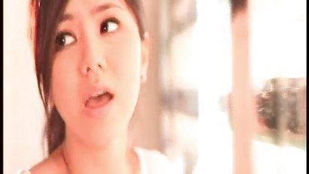 合唱歌 - 侧田,邓紫棋 MV 高清在线观看