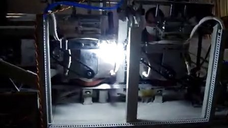 瓷砖护角线PVC线条、热转印印花机、大理石纹、木纹自动转印机。