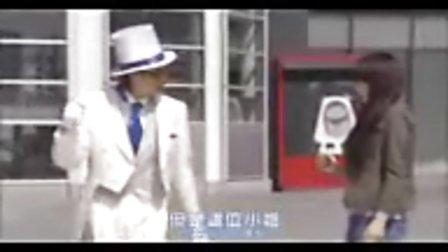 [高清版]假面骑士decade
