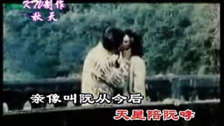 蔡秋凤-酒落喉