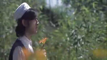 回族民歌《花儿与少年》